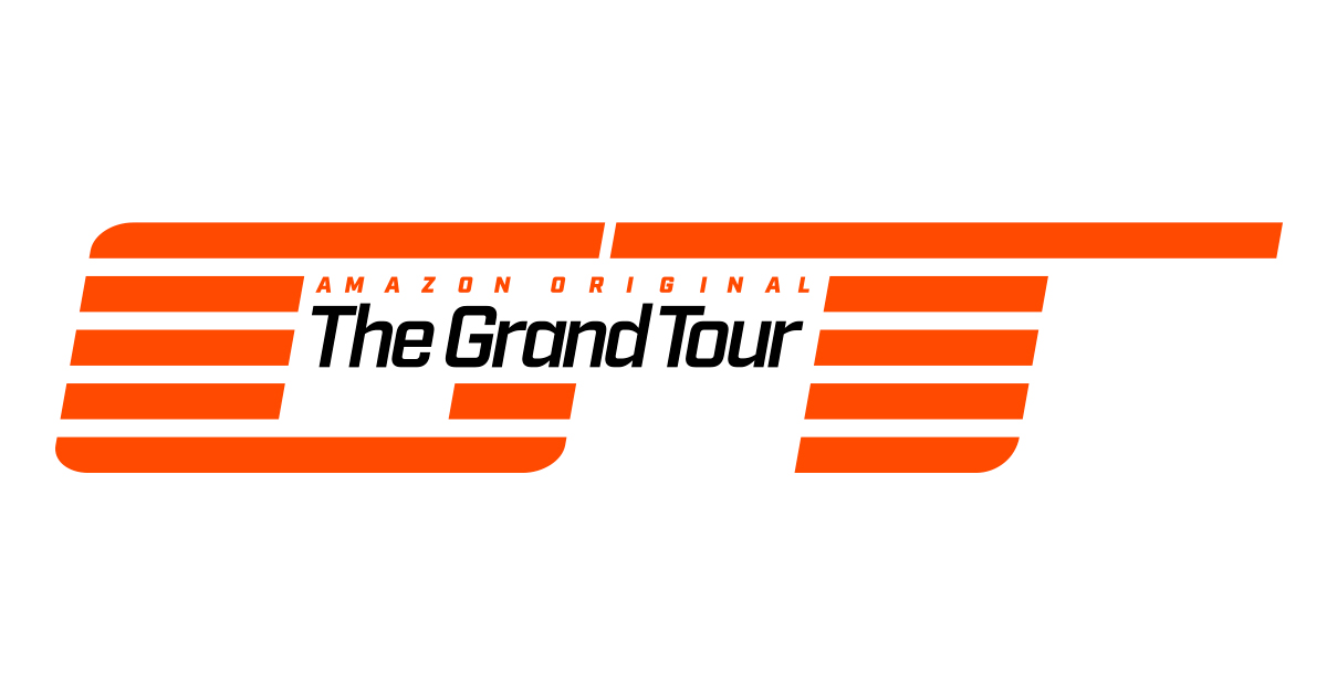 "Die erste Episode von ""The Grand Tour"" mit Jeremy Clarkson, Richard Hammond und James May startet am 18. November 2016"